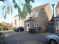 3 bed home to rent in Rochfords Gardens, Slough