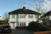 3 bed house in Cippenham