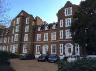 1 bed Flat to rent in Upton Park