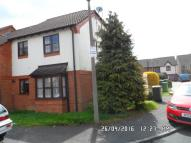 1 bed home to rent in Windsor Meadows
