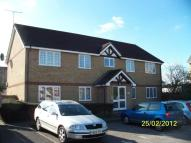 2 bedroom Flat to rent in Langley