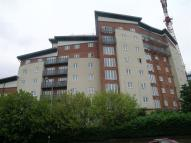 1 bedroom Flat to rent in Aspects Court