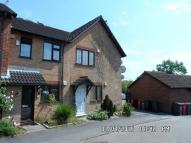 1 bed house to rent in Cippenham