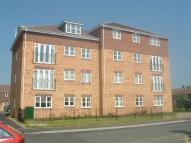 2 bedroom Flat in Wexham