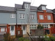 4 bed house to rent in Cippenham