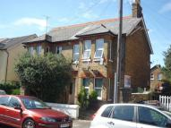 Flat to rent in Town Centre