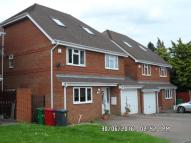 5 bed home to rent in Langley