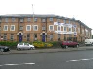 Studio apartment to rent in Farnham Road