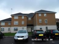 1 bedroom Flat in Pickfords Gardens, Slough