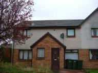 2 bed Terraced property to rent in Hermitage Drive, Perth...