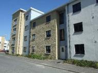 2 bed Ground Flat to rent in Monart Road, Perth, PH1
