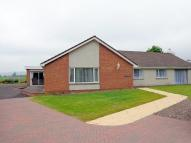 Detached property in Heughfield Road...