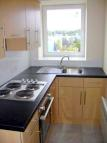 Flat to rent in St. Catherines Road