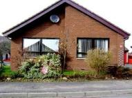 3 bed Detached Bungalow to rent in Trinafour