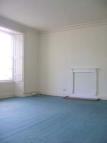 2 bed Flat in Main Street