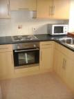1 bedroom Flat to rent in Jeanfield Road, Perth...