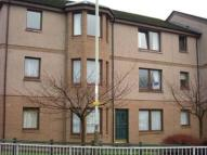 2 bedroom Flat to rent in Dunkeld Road, Perth, PH1