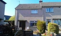 End of Terrace property in Woodend Place