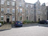 2 bedroom Flat to rent in Glasgow Road, Perth, PH2