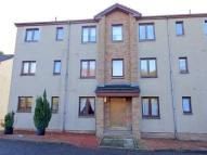 Ruthven Flat to rent