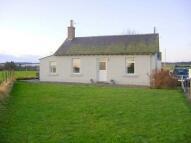 Cottage in Lochy Cottage