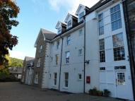 2 bedroom Flat to rent in Perth Road, Birnam...