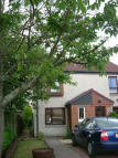 semi detached home in Hermitage Drive, Perth...