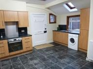 2 bedroom Detached home to rent in Perth Road, Stanley, PH1