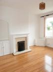2 bedroom Flat to rent in Darnhall Drive, Perth