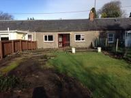 1 bed Terraced Bungalow in Bogside Road...