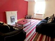 1 bed Flat in Foundry Lane