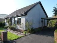 2 bed Cottage to rent in Errol, PH2