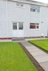 3 bedroom Terraced home in Lewis Place