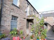 2 bedroom Flat to rent in Canal Street