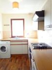 Flat to rent in Princes Street