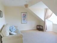 Flat to rent in Blackfriars Street