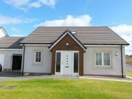 4 bedroom semi detached home to rent in Hayfield Brae