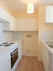 Flat to rent in South William Street