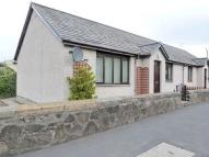 Semi-Detached Bungalow in Back Dykes, PH2