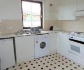 2 bed Flat to rent in Florence Place