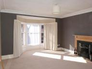 2 bedroom Flat in Muirton Place