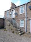 2 bed Flat to rent in South William Street