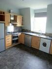 Flat to rent in Dunkeld Road
