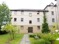 2 bed Flat to rent in Coach House Court