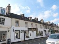 Apartment to rent in Atholl Street, Dunkeld...