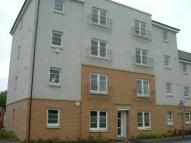 2 bedroom Flat in Florence Place