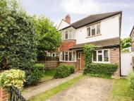 5 bedroom property in Arlington Road...