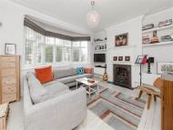 property in Upper Richmond Road West...