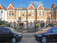 Apartment in Chilton Road, Kew...