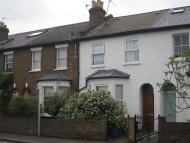 Sandycombe Road property to rent